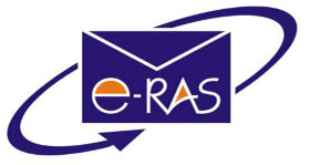 e-Ras Employment Law Spaldwick Cambridgeshire